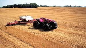 agri innovation